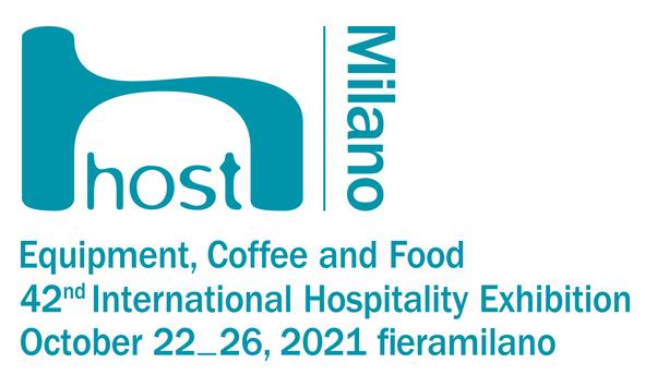 Host Milan 2021